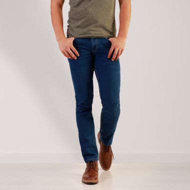 JEANS-RAXTON-RED-EUROPA