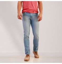 JEANS-RAXTON-RED-BLEACH