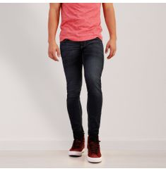 JEANS-MOTO-RED-PREMIUM-DARK