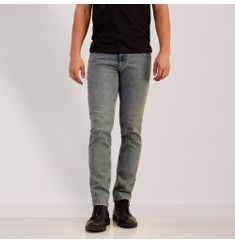 JEANS-RAXTON-RED-PREMIUM-ANTIQUE