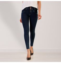 JEANS-DOLLY-RED-ANTIQUE-SUPER-SKINNY-CINTURA-SUPER-ALTA