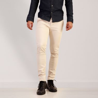 PANTALON-CHINOS-SLIM-NEW-SOFT-ARENA