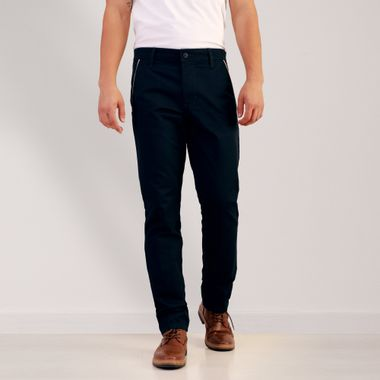 PANTALON-CHINOS-SLIM-NEW-SOFT-MARINO