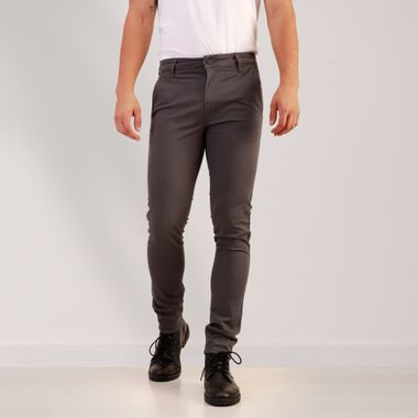 PANTALON-CHINOS-SLIM-NEW-SOFT-OXFORD