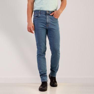 JEANS-BRANDON-TOP-STONE-EUROPEO