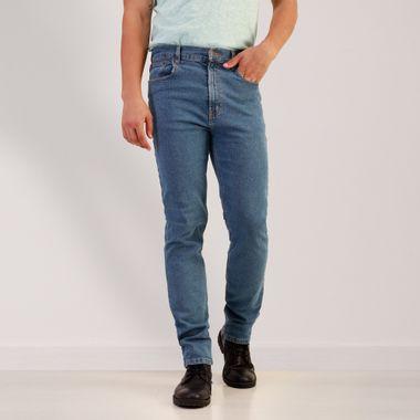 b4039e6f5 OGGI Jeans México. La Mejor Calidad al Mejor Precio | Tienda Online