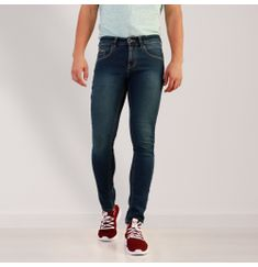 JEANS-SUPER-MOTO-RED-PREMIUM-ANTIQUE