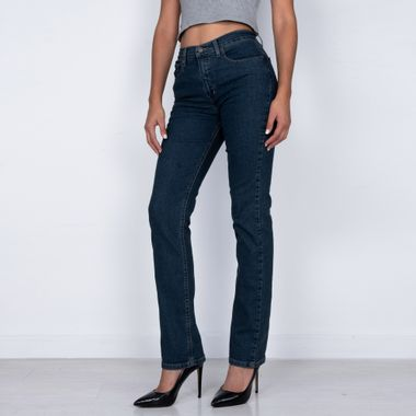 JEANS-ATRACTION-STRE-CARBON-STRAIGHT---CINTURA-ALTA