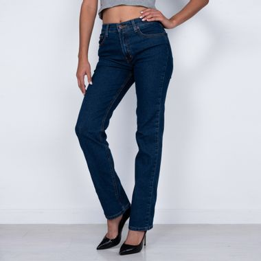 JEANS-ATRACTION-STRE-DARK-STRAIGHT---CINTURA-ALTA
