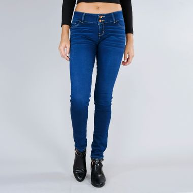 JEANS-KATY-SOFT-SUPER-LIGERO