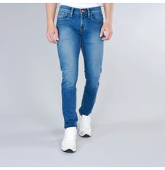 JEANS-RISK-924-STONE
