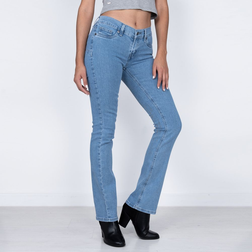 Jeans Yess 36641 Oggi