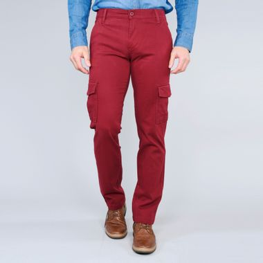 PANTALON-CHINOS-REGULAR-GABARDINA-VINO