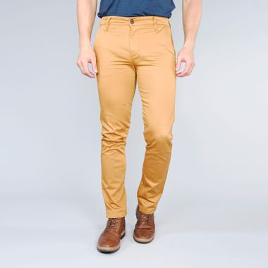 PANTALON-CHINOS-SLIM-NEW-SOFT-BRONCE
