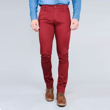 PANTALON-CHINOS-SLIM-NEW-SOFT-VINO