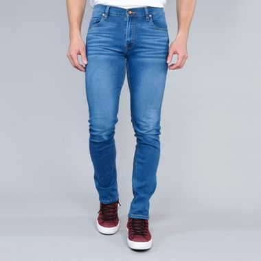 JEANS-IRON-SOFT-SUPER-DARK-EUROPEO