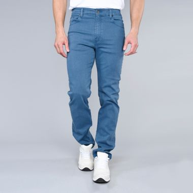 JEANS-POWER-AGE-AZUL