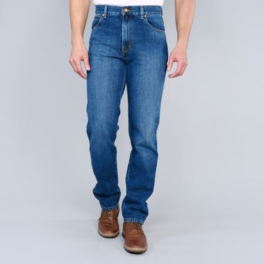 JEANS-POWER-913-DARK-EUROPEO