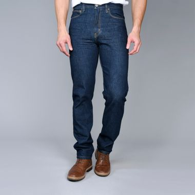 JEANS-POWER-BLU-LENON-DARK-INDIGO