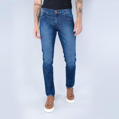 Compra Vestimenta Y Ropa Para Hombres En Oggi Jeans
