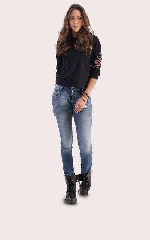 ebba7e96348 OGGI Jeans México. La Mejor Calidad al Mejor Precio | Tienda Online