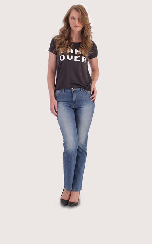 Ropa Para Mujer | Jeans, Playeras, Blusas |Oggi Jeans Tienda Online