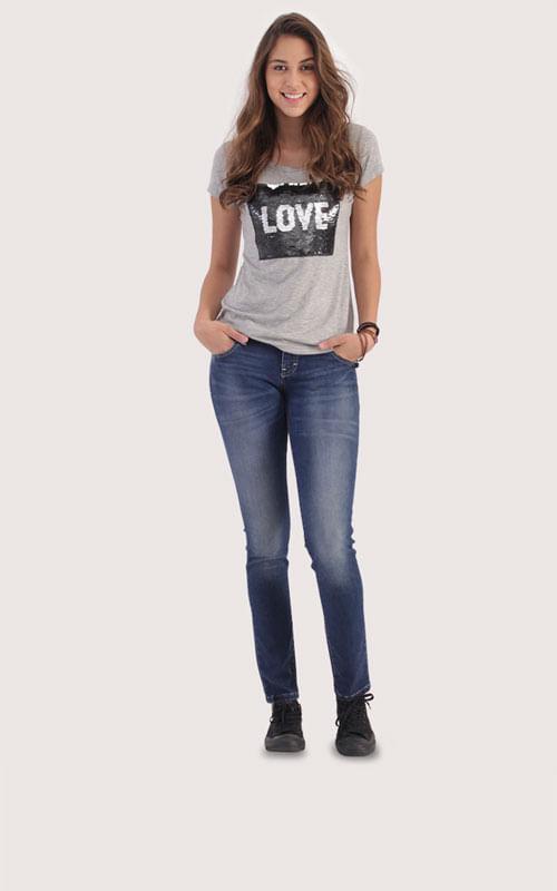 65468573ec139 OGGI Jeans México. La Mejor Calidad al Mejor Precio