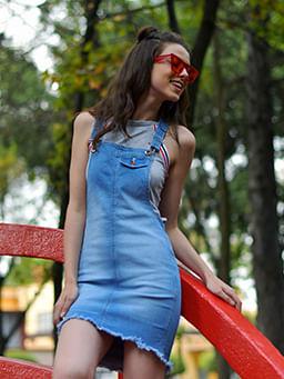 b4039e6f5 OGGI Jeans México. La Mejor Calidad al Mejor Precio   Tienda Online
