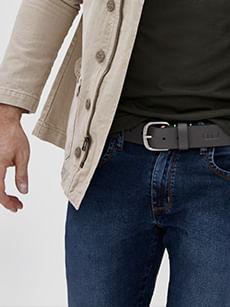 liquidación de venta caliente varios tipos de disfrute del envío de cortesía OGGI Jeans México. La Mejor Calidad al Mejor Precio | Tienda ...