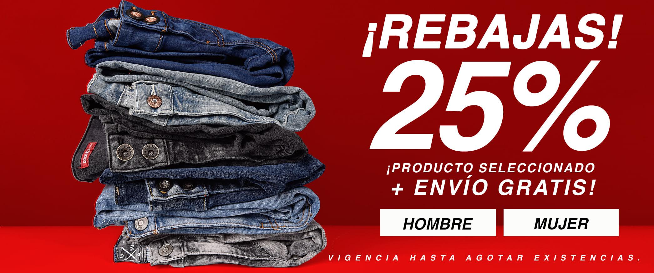 5ef6d1e6d6 OGGI Jeans México. La Mejor Calidad al Mejor Precio